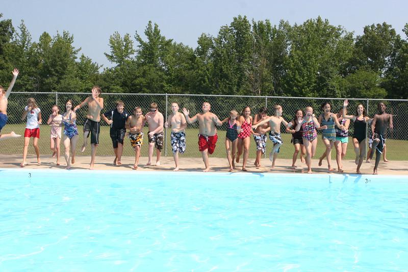 2011 JR High Camp_1009.JPG