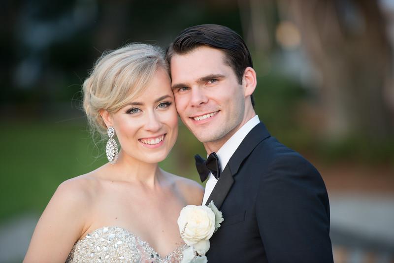 Cameron and Ghinel's Wedding506.jpg