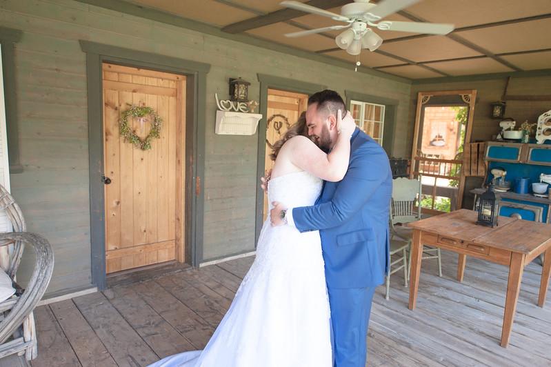 Kupka wedding Photos-144.jpg