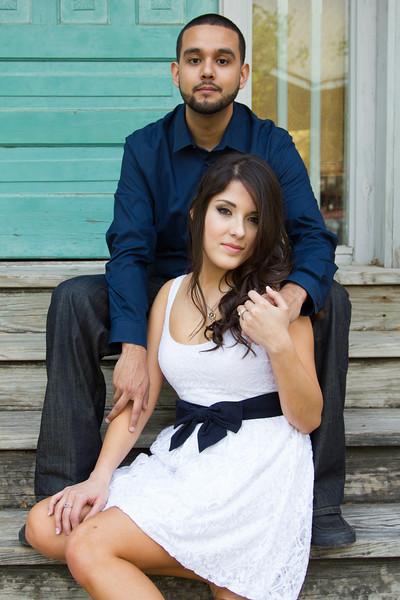 Jose and Mariana-2970.jpg