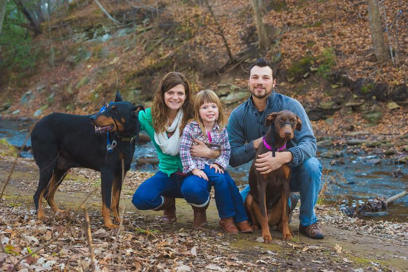 Family Portraits (1 of 47).jpg