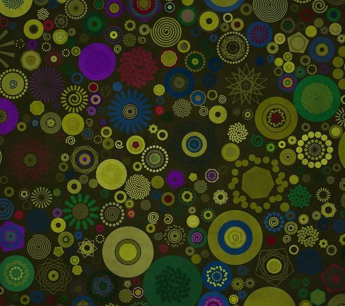 Background0038.jpg
