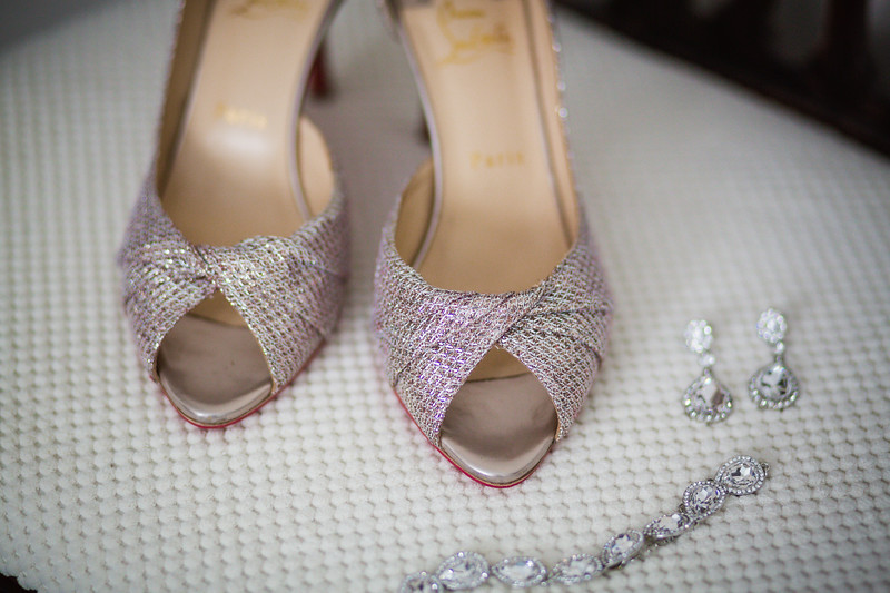 DUCA WEDDING - ADELPHIA-16.jpg