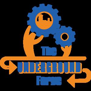 TUF Logos