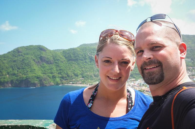12May_St Lucia-fuji_109.jpg