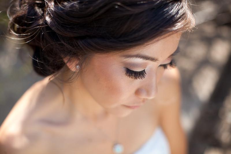 Lauren & Tyler Wedding-0574.jpg