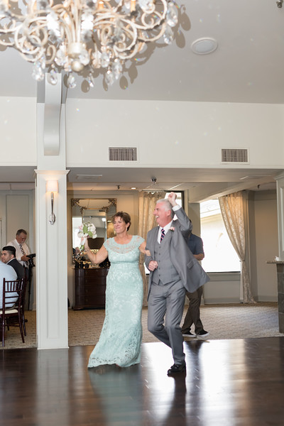 Houston wedding photography ~ Michelle and Charles-1670.jpg