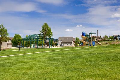 Laura Gilpin Park