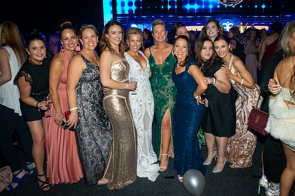 Glitz & Glamour Bling Ball