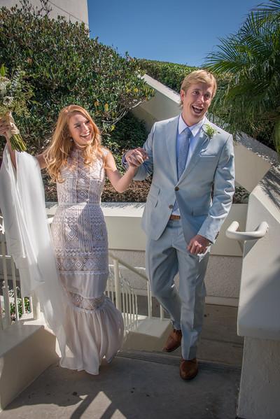 Sophia-Mitch Wedding 2017-99.jpg