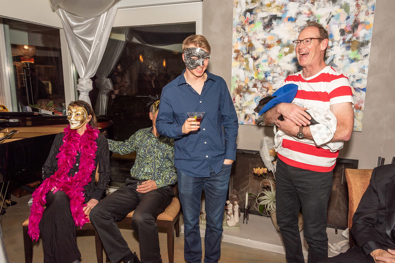 New. Years Party-5574.jpg