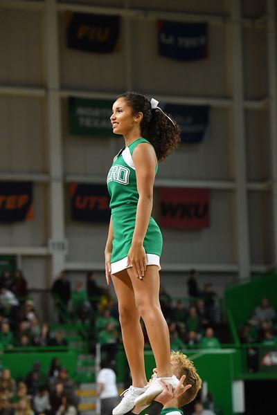 cheerleaders0008.jpg