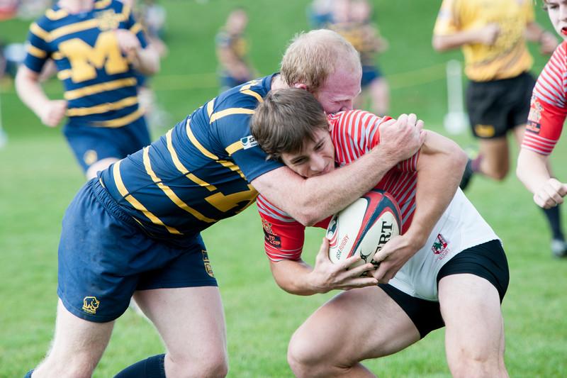 2016 Michigan Rugby vs. Ohie States 286.jpg