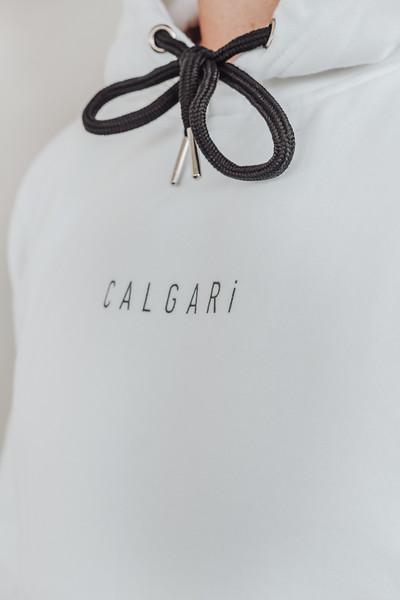 Calgari