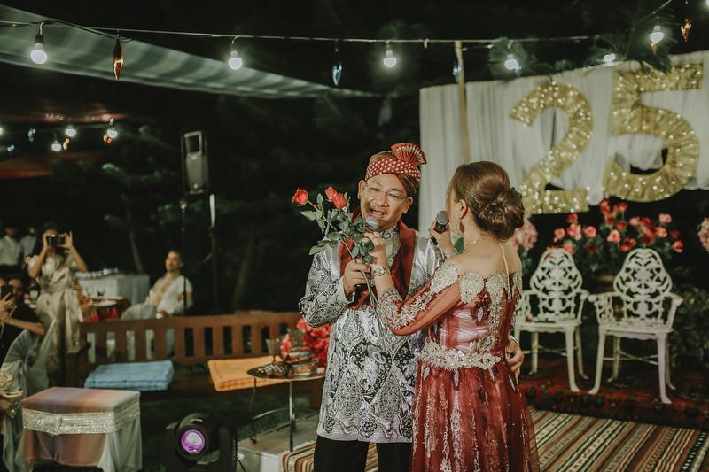 Teddy Sylvia Wedding-1232.jpg
