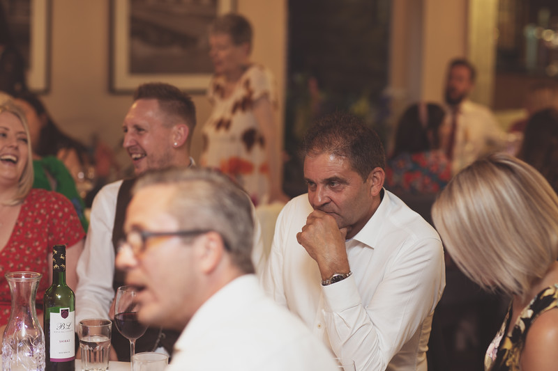 Sam_and_Louisa_wedding_great_hallingbury_manor_hotel_ben_savell_photography-0262.jpg