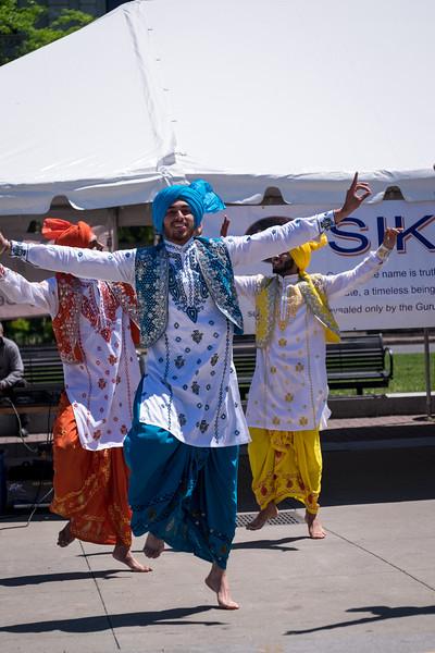 SIHK FESTIVAL 2015-6675.jpg