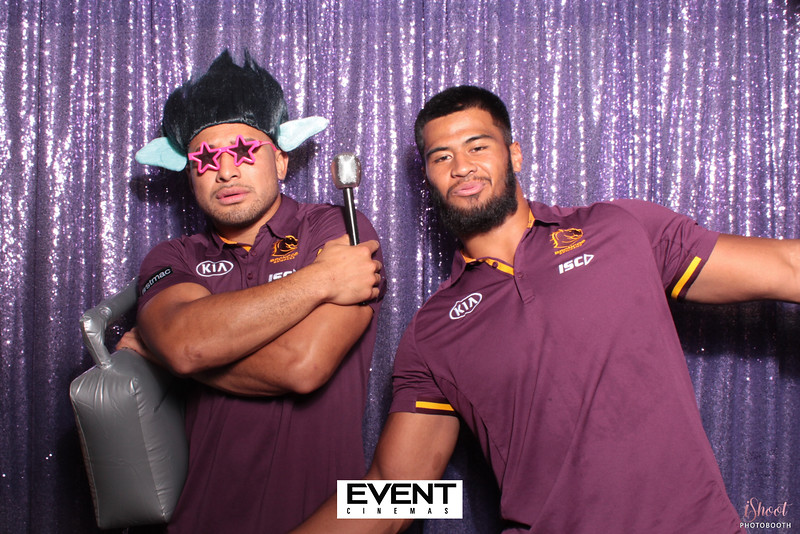95Broncos-Members-Day-Event-Cinemas-iShoot-Photobooth.jpg