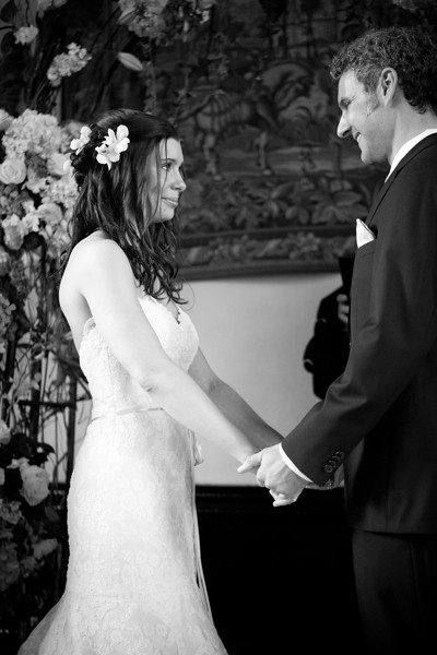 Lauren-Dave-Ceremony-181.jpg