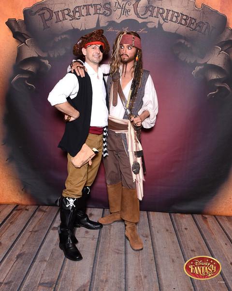 403-124203817-Other O Jack Sparrow 3 FWD-49553_GPR.jpg