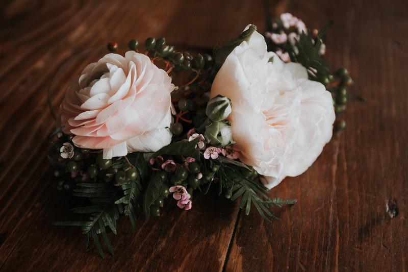 weddingphotosnewyork-julia-vinnie-50.jpg