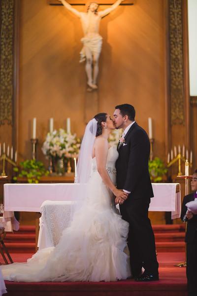 2015-10-10_ROEDER_AliciaAnthony_Wedding_CARD1_0164.jpg