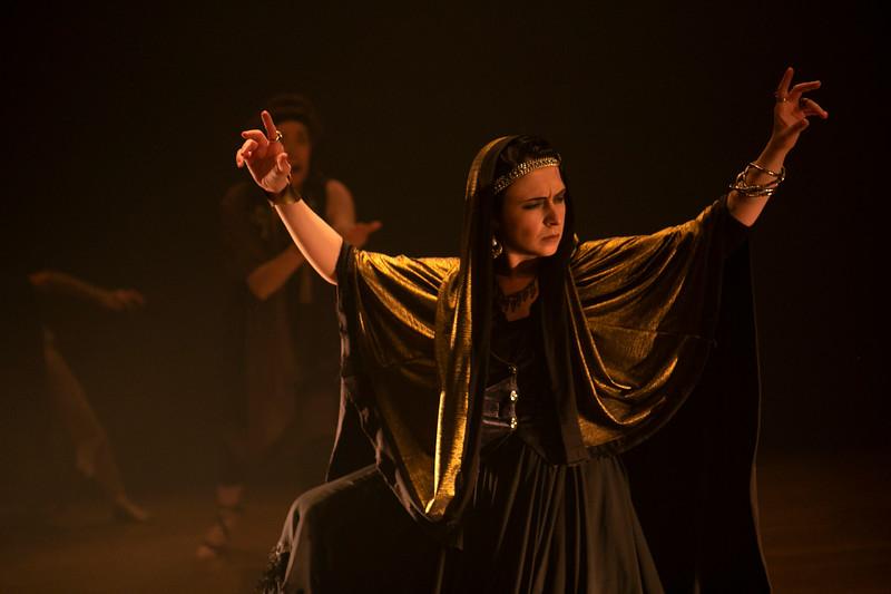 Allan Bravos - Fotografia de Teatro - Agamemnon-91.jpg