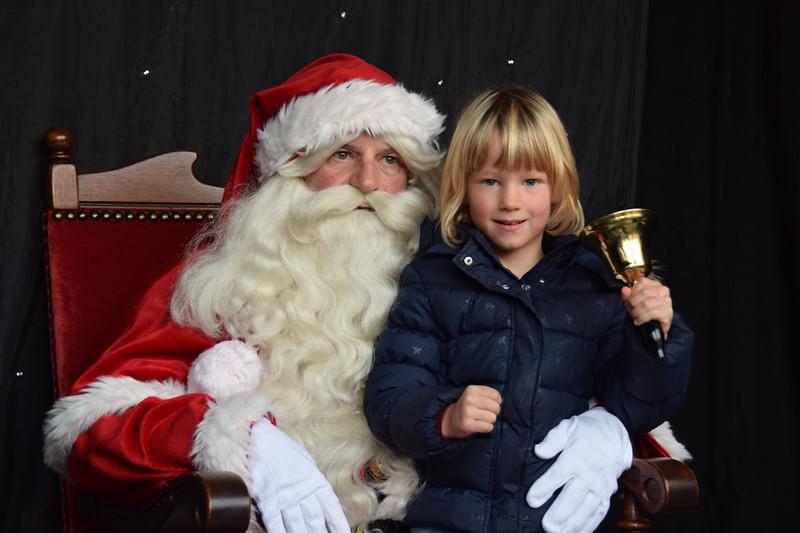 Kerstmarkt Ginderbuiten-113.jpg