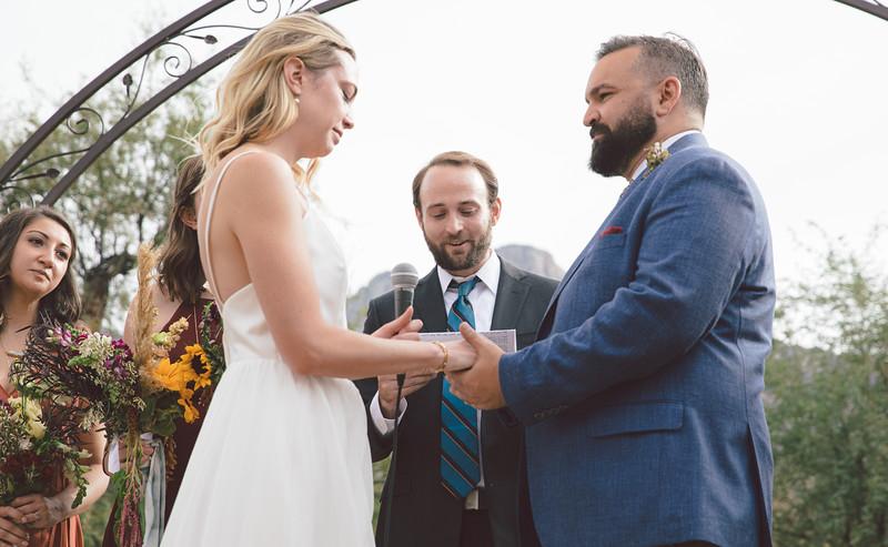 Nick and Charlotte Nelson Wedding-4042.jpg