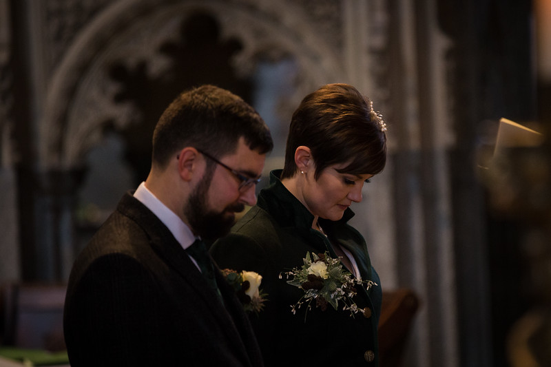 dan_and_sarah_francis_wedding_ely_cathedral_bensavellphotography (147 of 219).jpg