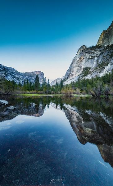 04_22-24_2017_Yosemite_MirrorLake_02-1.jpg