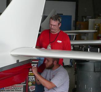 Aero Industries 23 July 09