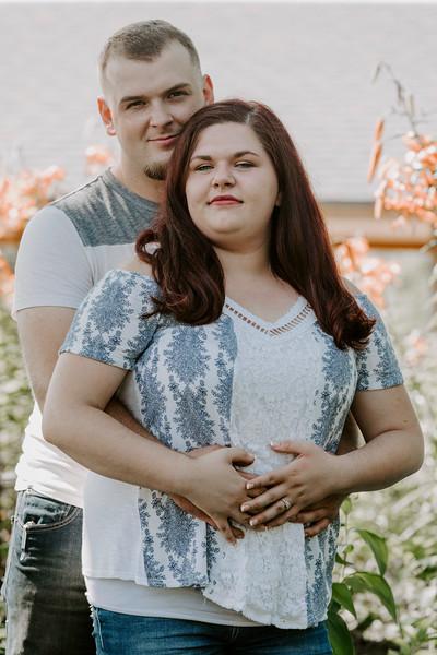 jamie&elizabeth_145.JPG