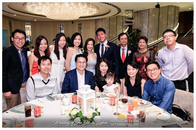 [2019.02.16] WEDD Jia Jie & Sylvia (Roving) wB - (86 of 97).jpg