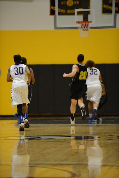 20131208_MCC Basketball_0357.JPG