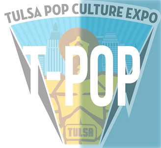 Tulsa Pop Expo