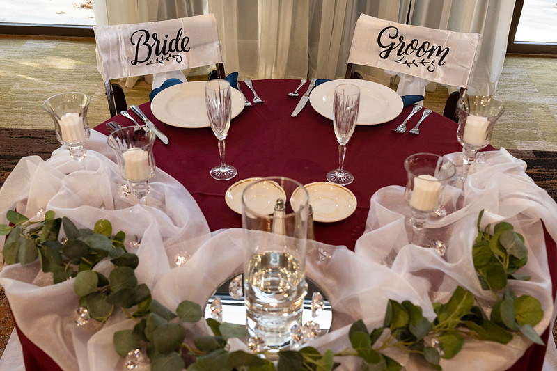 Wedding (15 of 333).jpg