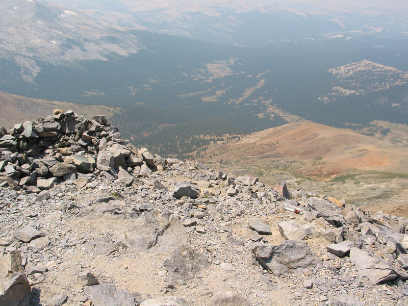 Mount Dana (41).jpg