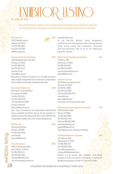 EXPO Directory 2013 01.jpg