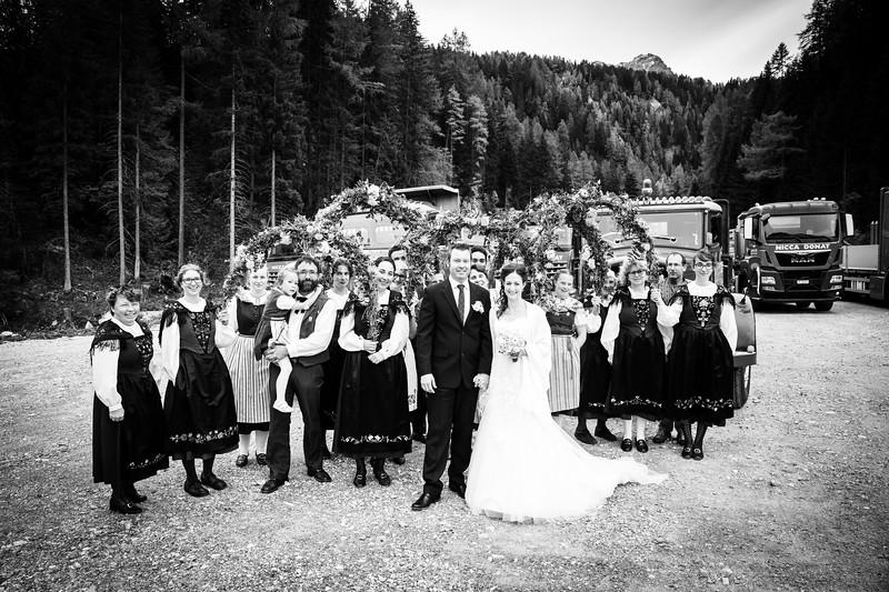 Hochzeit-Martina-und-Saemy-8611.jpg