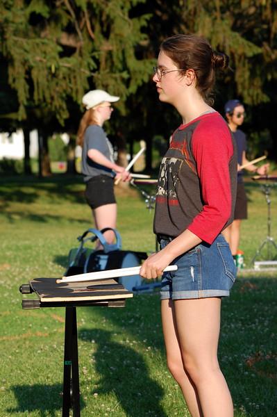 20207-06 Return to Practice - Drumline (158).JPG