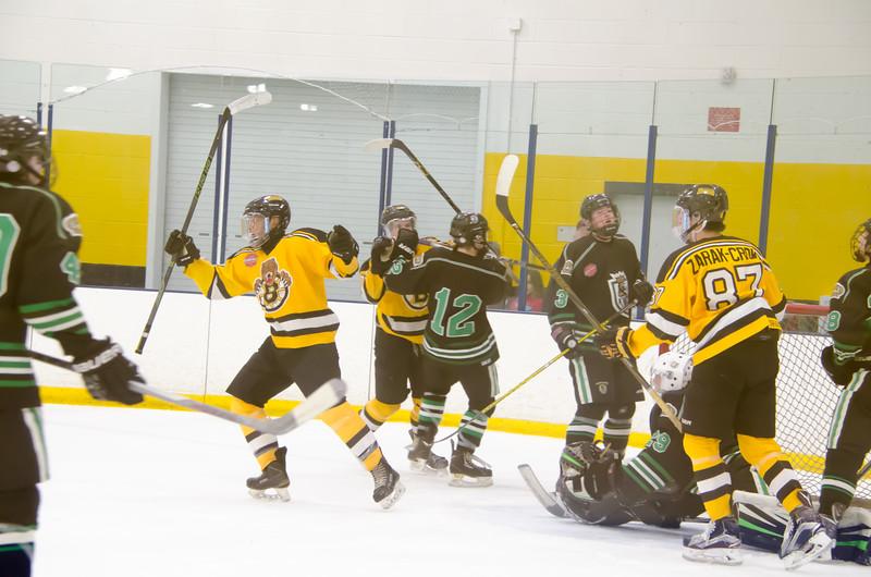 160221 Jr. Bruins Playoff vs. South Shore Kings.NEF-120.jpg