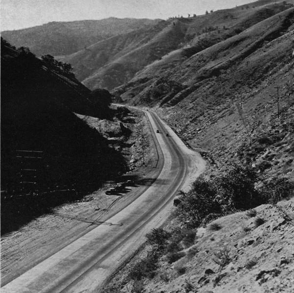 1935-01-CAHiPub-13b.jpg