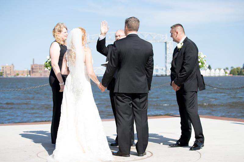 Lodle Wedding-223.jpg