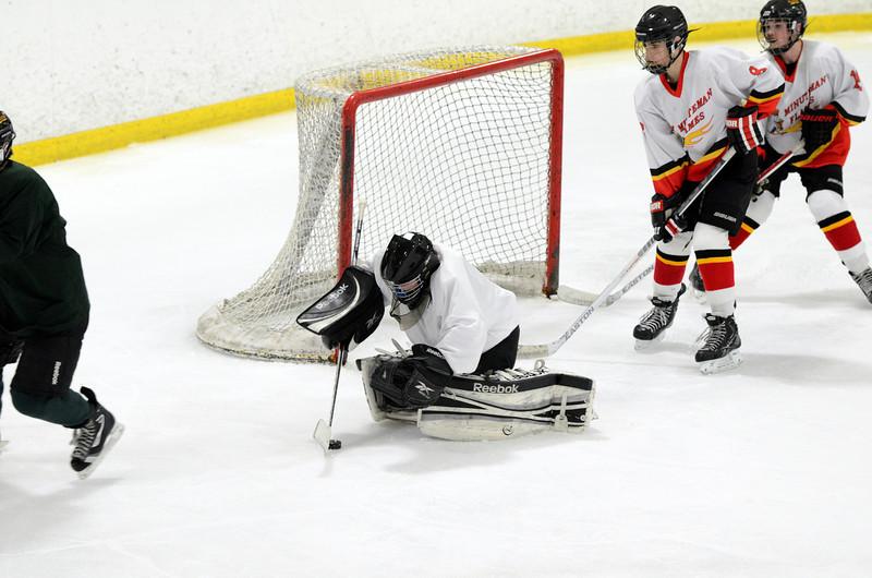 130223 Flames Hockey-057.JPG