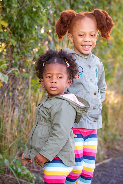 Madison + Monroe Fall Photo Session 2018 (images for web)