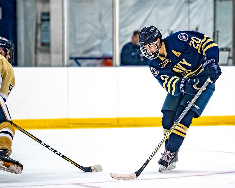 2018-10-12-NAVY-Ice-Hockey-vs-TCNJ-53.jpg