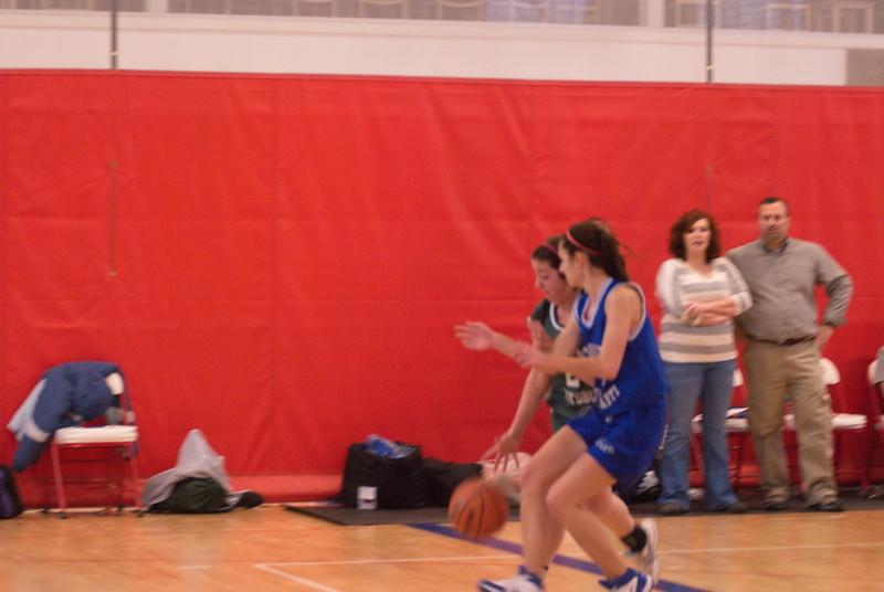 2012-01-14-GOYA-Bball-Tournament-Oakmont_231.jpg