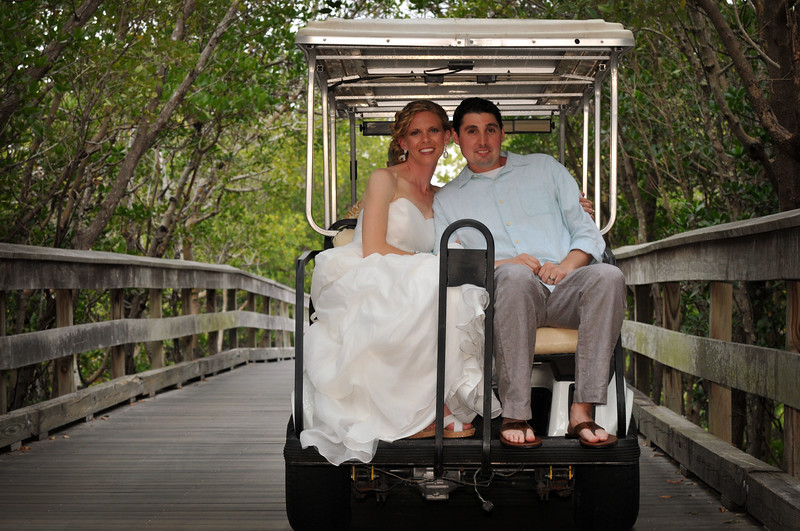 Stina and Dave's Naples Beach Wedding at Pelican Bay 160.JPG