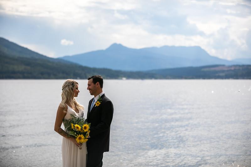 salmon-arm-wedding-photographer-2490.jpg